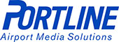 Portline Airport Media Solutions